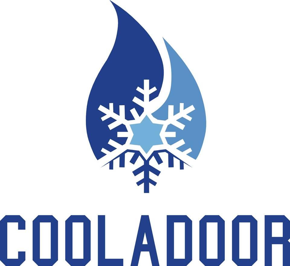 Cooladoor Coolrooms  0404 394 750