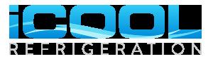 Icool Refrigeration  0439 916 162