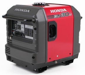 generator-small